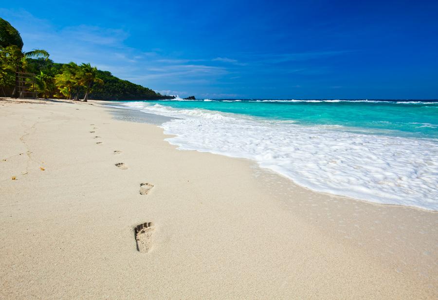 roatan-beach