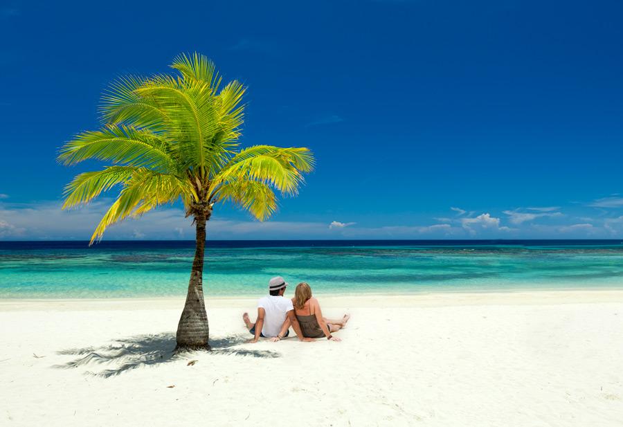 roatan-beach-tour