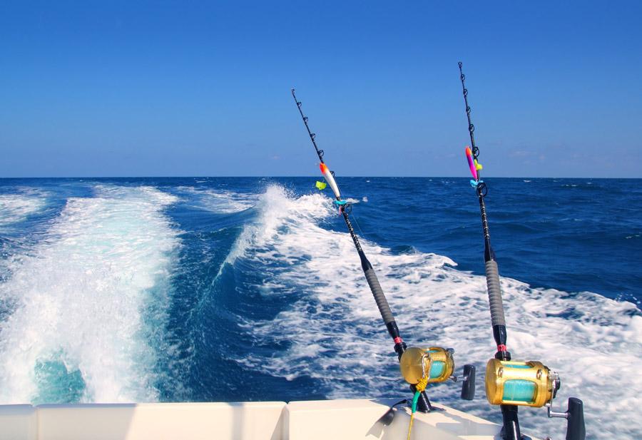 sportfishing-roatan